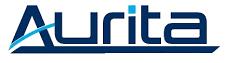 Aurita